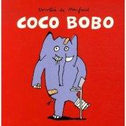 CocoBobo