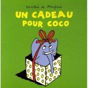 CocoCadeau