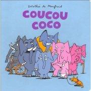 CoucouCoco